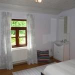rose kamer Aait Hoes